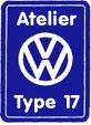 Type17