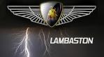 lambaston