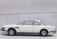 Discussions générales Nissan, Honda, Toyota, Hyundai, Suzuki, Mitsubishi, etc ... 31912-10