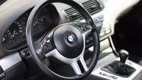 Problèmes Moteur BMW et MINI. 37519-24
