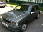 Tsigaro95