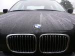 Les petites annonces BMW et MINI. 6792-51