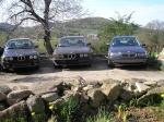 Problèmes Moteur BMW et MINI. 7-85
