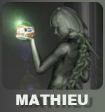 Mat-Kai