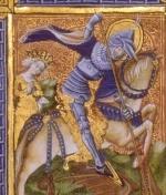 Richard de Baisieux