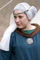 Audeline de Bellecour