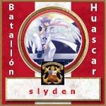 Slyden2