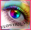 Flower2Lys