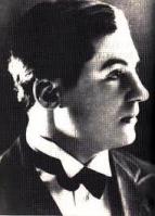 Agustin Digalma