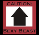 beasthaxorous