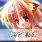 joel15