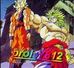 broly7812