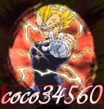 coco34560