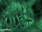 أبو ريم