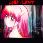 DarkyLight