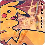 pika-chan
