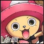 Jarlllll