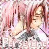 Persefone91