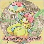 LyraMondlicht