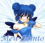 Mew-Minto