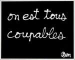 Pitoyablement_Heureuse *