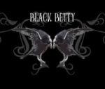 betty.noire