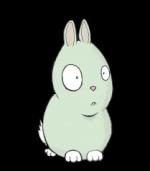 Bunnyrunner
