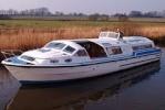 boatlady