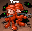 toto3101