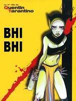 bhibhi