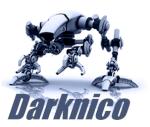 darknico