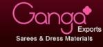 Gangasaris