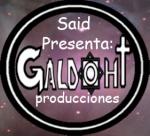galderdoth