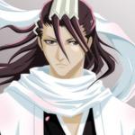 Shinigami Ikaros