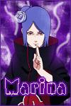 Marinaa
