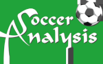 Soccer Analysis