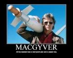 «G|O|S»MacGyver