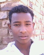 Ghazy Osman