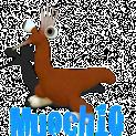 muoch10
