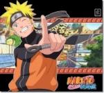 Naruto1000