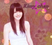 Kimy_chan
