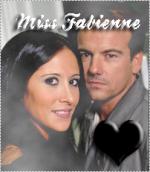 miss_fabienne