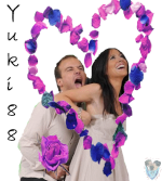 yuki88