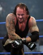 Undertaker66