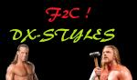 DX-Styles