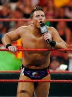 The-Shaman-Of-Wrestling