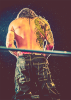 anthony fan de jeff hardy