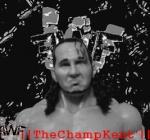 ||TheChampKent'||