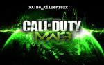 xXThe_Killer18Xx
