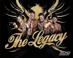 RKO-Legacy
